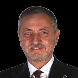 Asım Kalelioğlu - Belediye Başkan Adayı