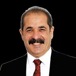 Bilal Çoban - Belediye Başkan Adayı