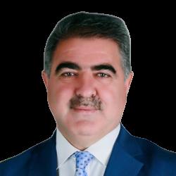 Cafer Özdemir