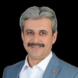 Celal Köse - Belediye Başkan Adayı
