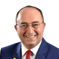 Demirhan Elçin