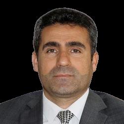 Erdal Arıkan - Belediye Başkan Adayı