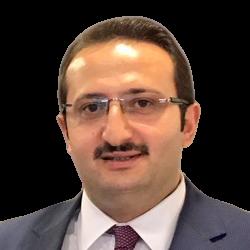 Fatih Yumak - Belediye Başkan Adayı