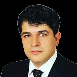 Hakan Er - Belediye Başkan Adayı