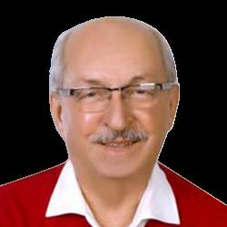 Kadir Albayrak - Belediye Başkan Adayı