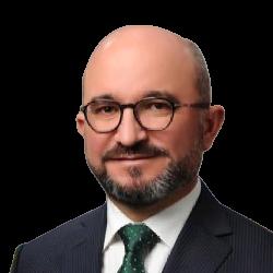 Mahmut Sami Şahin - Belediye Başkan Adayı