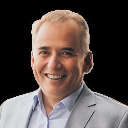 Osman Zolan - Belediye Başkan Adayı