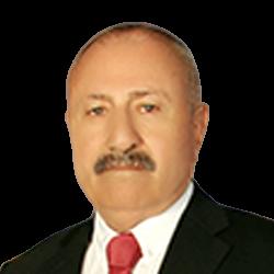 Şakir Sula - Belediye Başkan Adayı