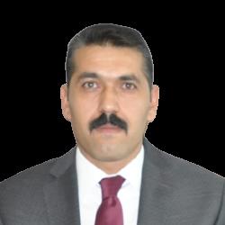 Serdar Yarar - Belediye Başkan Adayı