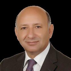 Settar Kaya - Belediye Başkan Adayı