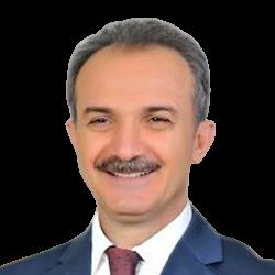 Süleyman Kılınç