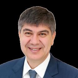 M. Mehmet Tevfik Türel