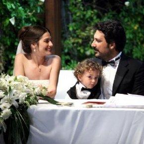 http://im.haberturk.com/tv_program/2012/06/18/76575_290x290.jpg