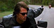 Görevimiz Tehlike 4 'Yabancı Film'