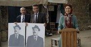 Hükümet Kadın 2 'Türk Filmi'