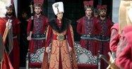 Muhteşem Yüzyıl-Kösem 'Dizi'