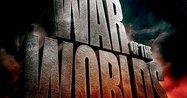 Dünyalar Savaşı 'Yabancı Film'