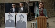 Hükümet Kadın 'Türk Filmi'