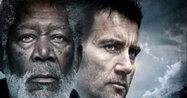 Son Şövalyeler 'Yabancı Film'