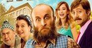Oflu Hoca'nın Şifresi  'Türk Filmi'