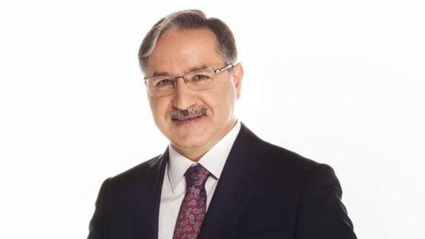 Mustafa Karataş ile Regaip Kandili