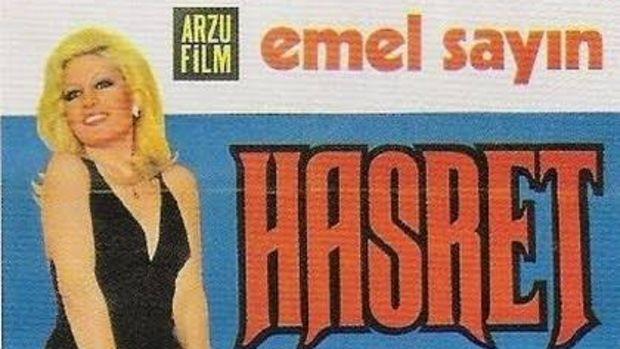 hasret turk filmi haberturk