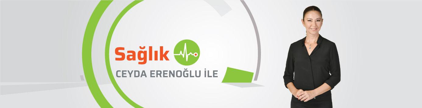 Ceyda Erenoğlu ile HT Sağlık