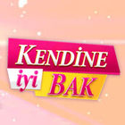 Kendine İyi Bak