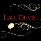 Lale Devri