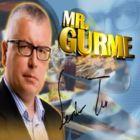 Mr.Gurme