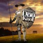 İstanbul'da Bir Don Kişot