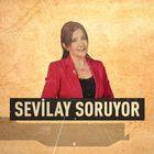 Sevilay Soruyor