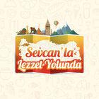 Sevcan'la Lezzet Yolunda