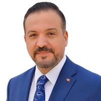 ÖSYM BAŞKANI AYGÜN'E MERAK EDİLENLERİ SORDUM