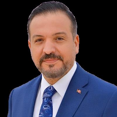 Prof. Dr. Kürşad Zorlu