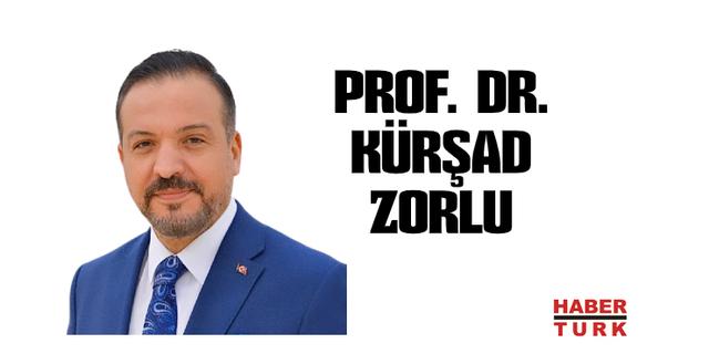 ÖSYM Başkanı Aygün'e merak edilenleri sordum