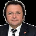 Abdi Karagözoğlu