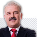 Ali Tezel