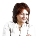 Ayşe Özek Karasu