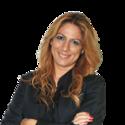 Ayşem Kalyoncu