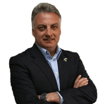 Cahit Yavuz