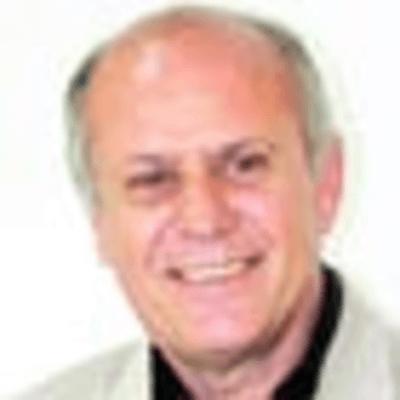 Cemil Şeboy