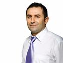 Cevdet Ergun