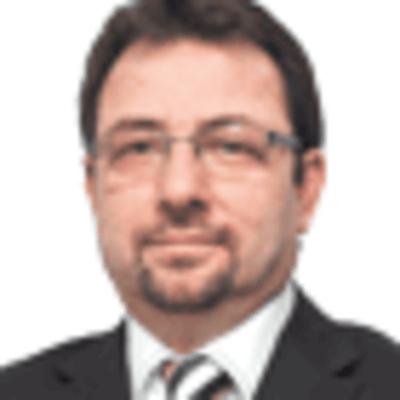 Erhan Hartaç'la gündem