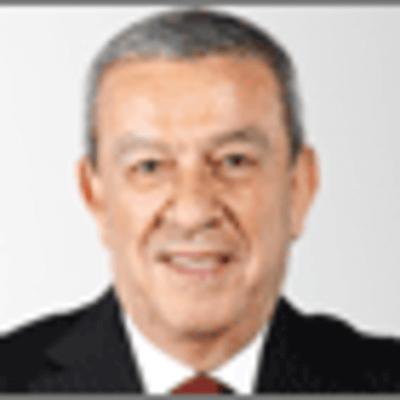 Kriz, Güney Kıbrıs'ın bankacılık sistemini sarsıyor