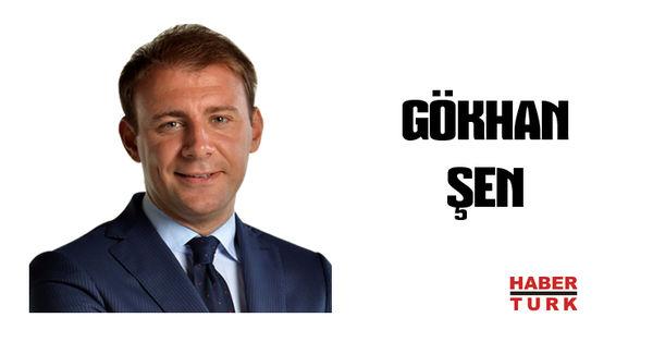 Gökhan Şen - Moody's Türkiye'yi yeni finans mahallesine taşıdı