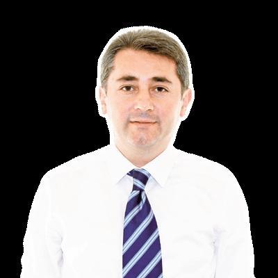 Trabzonspor özüne dönmeli