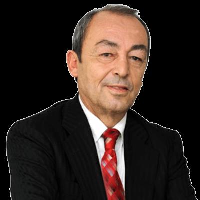 Hasan Elidemir
