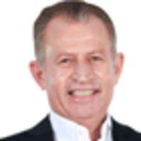 Erdoğan dan bankalara sert uyarı
