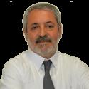 Galatasaray'ın yeni yıldızı Kerem